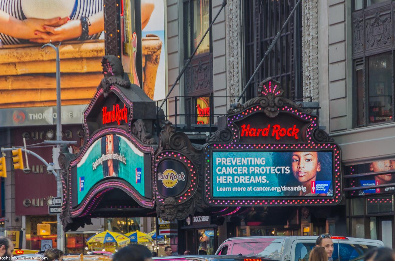Нью-Йорк_Central Park_Times Square-67