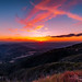 Palomar Mountain, San Diego County by Sarjen