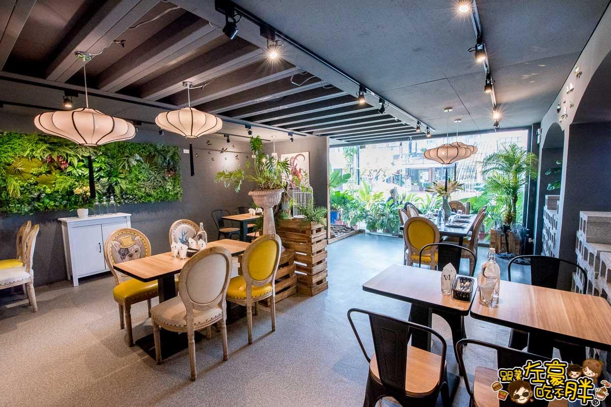 BT蝴蝶餐廳-15