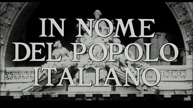 innome del popoloitalianotitoli