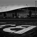 Wanda Metropolitano (Madrid)