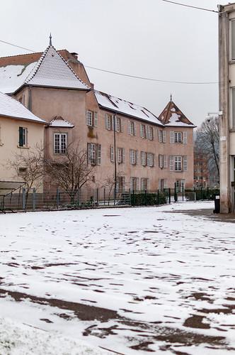 Château des Rohan (Mutzig, France)-111