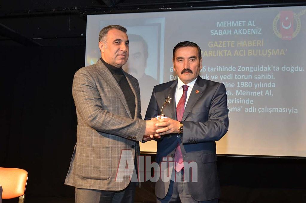 Mustafa-Harputlu,-Mehmet-Al