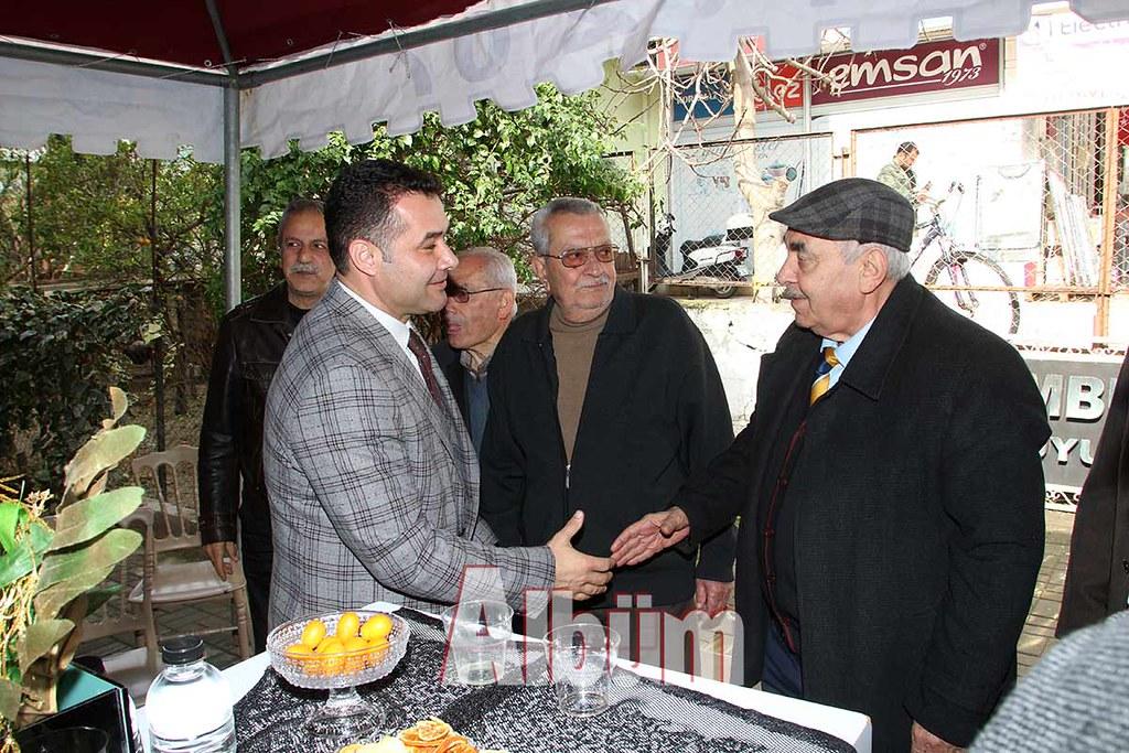 Abdullah-Karaoğlu,-Adem-Murat-Yücel,-Mehmet-Özkan