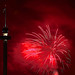 <p><a href=&quot;http://www.flickr.com/people/kimreese/&quot;>Kimages2c</a> posted a photo:</p>&#xA;&#xA;<p><a href=&quot;http://www.flickr.com/photos/kimreese/43901569110/&quot; title=&quot;Fireworks&quot;><img src=&quot;http://farm5.staticflickr.com/4835/43901569110_dc18eb60d2_m.jpg&quot; width=&quot;240&quot; height=&quot;192&quot; alt=&quot;Fireworks&quot; /></a></p>&#xA;&#xA;<p>The Hersheypark Kissing Tower beside the 4th of July fireworks in downtown Hershey, PA</p>
