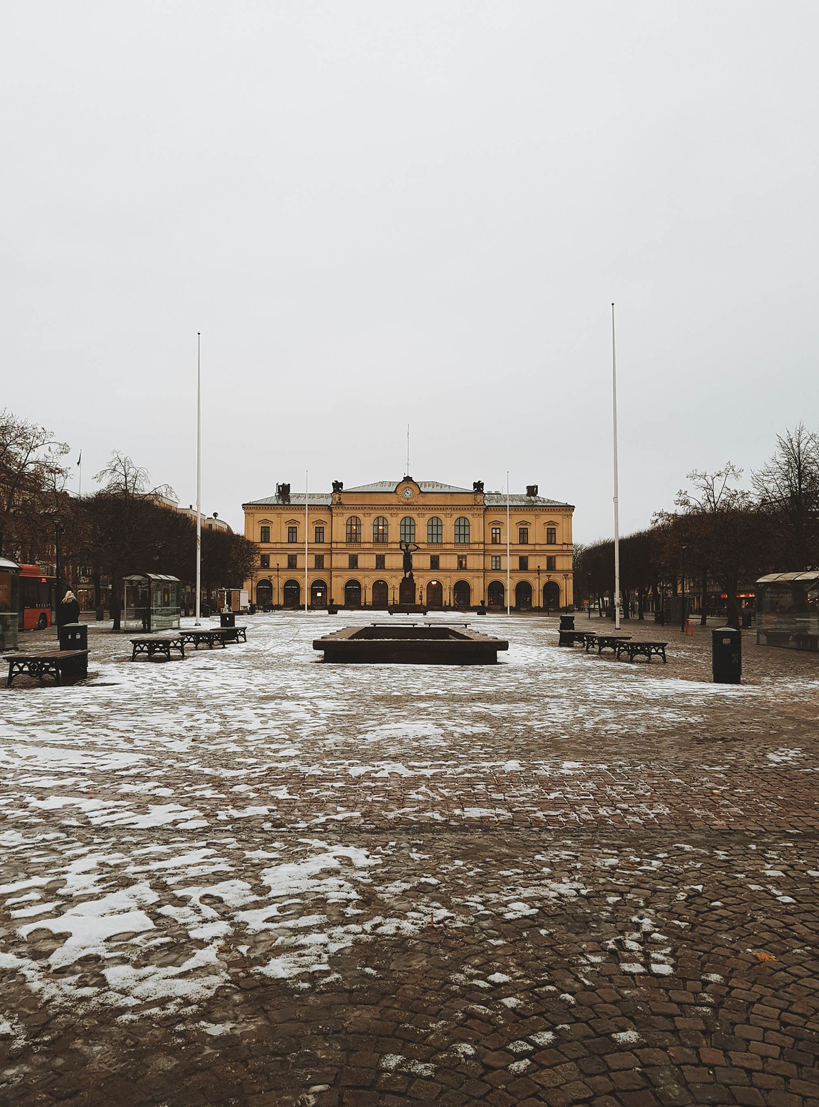 181029 - Karlstad
