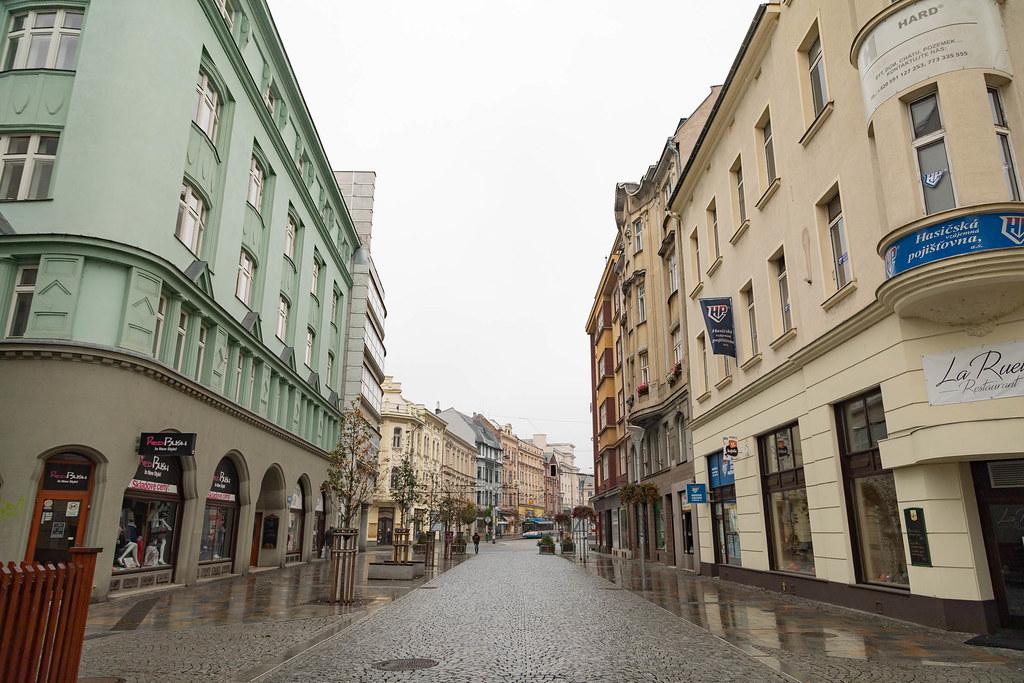 czech_Ostrava-29