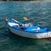 Italy, Capri,Amalfi,Ravello, Matera, Monopoli, Polignano a Mare 2018©DonnaLovelyPhotos.com-2900
