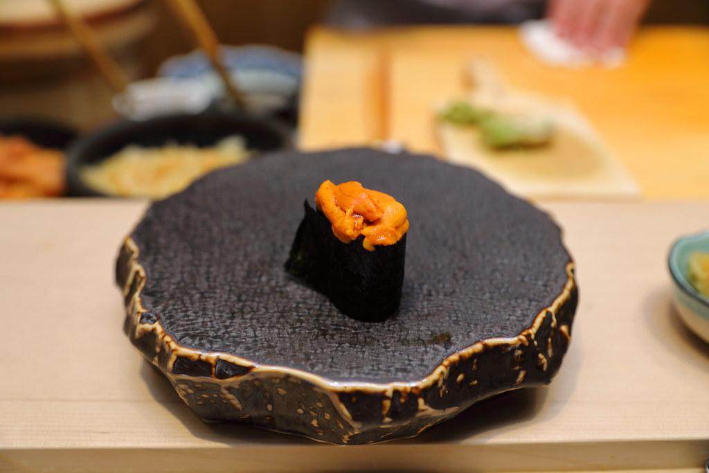 SushiAyumu31