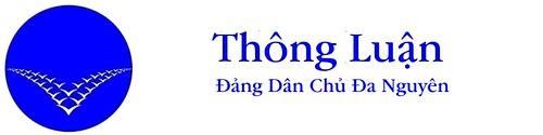 banner_dang_danchuđanguyen01