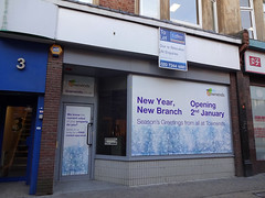 Picture of Yorkshire Building Society (MOVED), 3 George Street