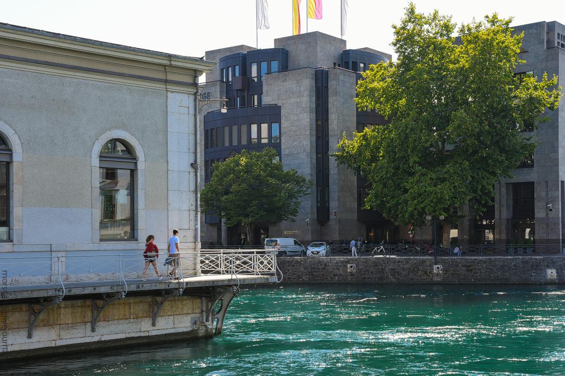 Genf-(29)
