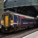 156474 2N16 0803 Carlisle to Nunthorpe 06-2018