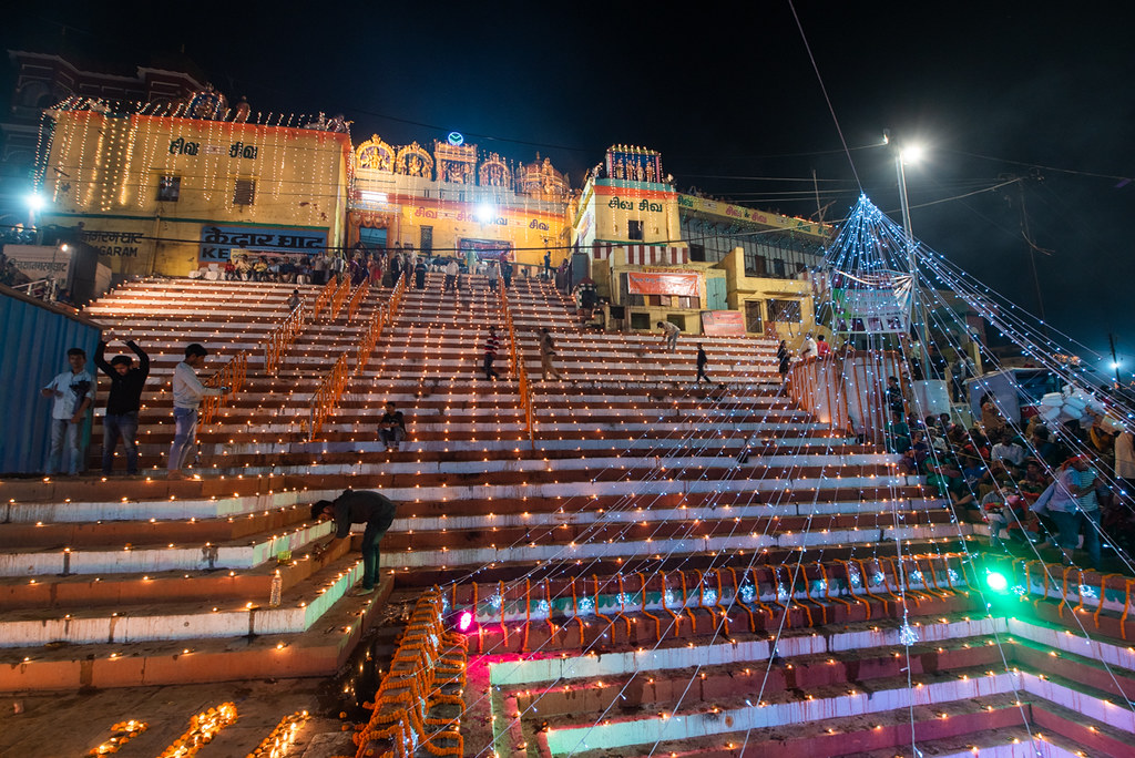 VaranasiDevDiwali_060
