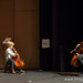 Asoc. AGUA DE COCO VI Concierto Violines Solidarios_20181216_Joaquin Rullas_121