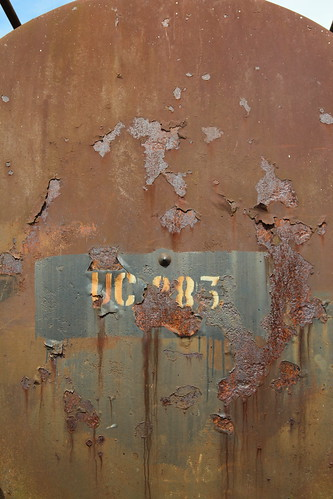 Uc 283 Pahiatua detail 1