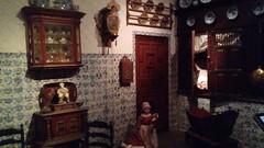 Hindelooper kamer / room 3