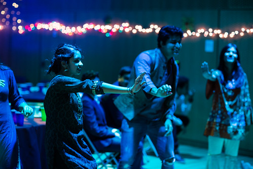 Diwali Celebration 2018_69