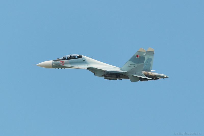 Su-30SM_RussiaAirforce_262_D802716