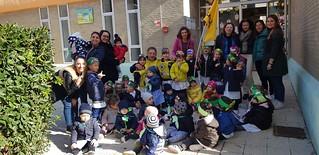 Festa dell'Albero Polignano (12)
