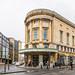 Forum Cinema, Bath