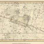 Alexander_Jamieson_Celestial_Atlas-Plate_13
