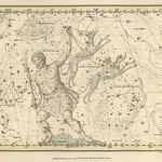 Alexander_Jamieson_Celestial_Atlas-Plate_7