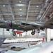 XZ133_BAe_Harrier_GR3_RAF_Duxford20180922_3