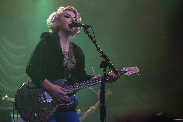 Samantha Fish (3)