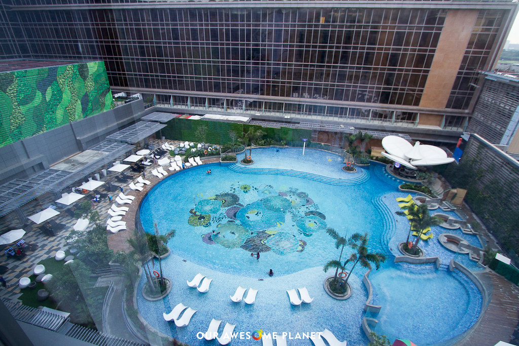 OAP-Hilton Manila-6593