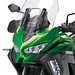Kawasaki VERSYS 1000 SE 2021 - 28