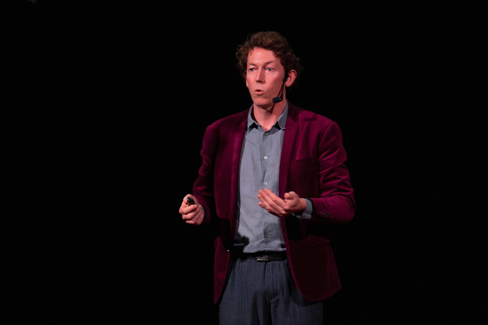 TEDxLannion-2018-101