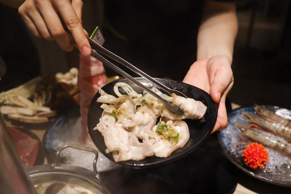 連進酸菜白肉鍋 內湖店 (55)