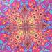 #fractal #fractalart #digitalart #art #pattern #abstract #abstractart #thefractalist #beautiful #colourful #Abstractors_anonymous #contemporaryart #rsa_graphics #ratedmodernart #mathart #mathartdesign