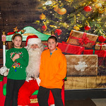 LunchwithSanta-2019-49