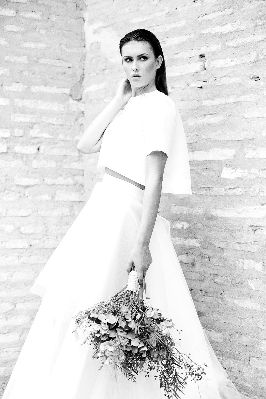 Editorial Novia - Blanca (Web) 07