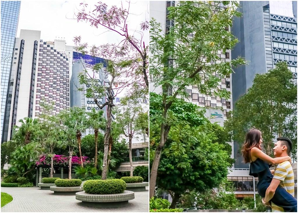 the-harbourview-hk-park-alexisjetsets