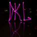 DKL DLS