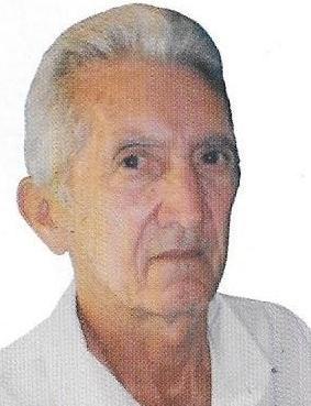 João Ferreira, de Alenquer (PA)