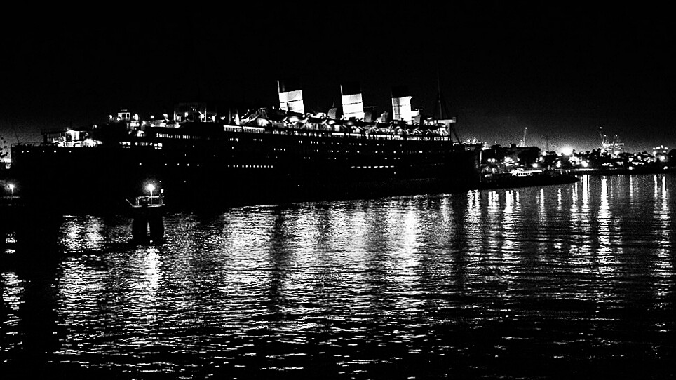 Le Queen Mary  45809602591_51065456a2_b