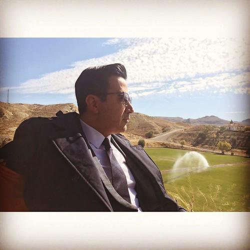 ,بهترین خواننده ترکیه, خواننده ترکیه,سلطان قلبها, عکسهای سلطان امراه, آقای صدا, سلطان غم و احساس, سلطان موسیقی ترک,آرایش ماوی, خواننده مشهور ترک,مشهورترین خواننده ترکیه,سلطان موزیک جهان, بهترین خواننده آرابسک, خواننده سبک آرابسک, آلبومهای امراه