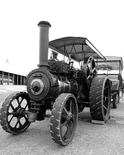 feilding-steam-17-11-08_24325592998_o