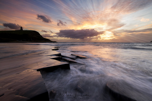 Kimmeridge Bay, Canon EOS 7D, Sigma 10-20mm f/4-5.6