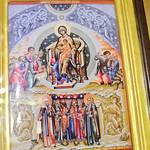 Попразднство Рождества Христова. Собор Пресвятой Богородицы