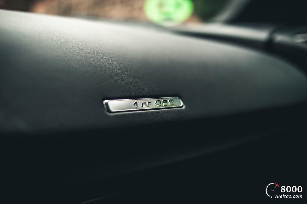 Audi R8 RWS - 8000vueltas_-21