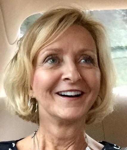 Gail Stathis