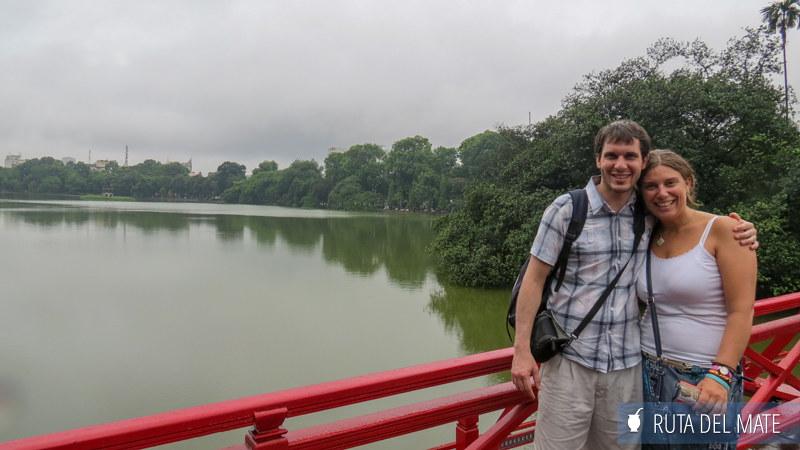 Qué ver en Hanoi IMG_3402