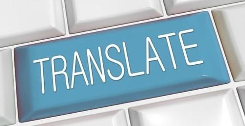 Translating Companies in Rutland #Rutland...