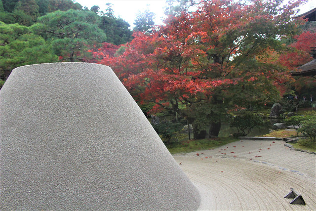 ginkakuji005