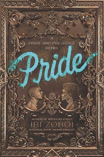 pride-ibi-zoboi-book-cover